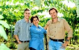 Famiglia Valentini Abruzzo