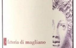 Fattoria di Magliano Morellino di Scansano Heba 2018