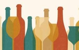 Fatturati vino 2020