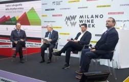 Milano Wine Week il workshop organizzato dal Cervim su viticoltura eroica