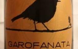 Terracruda Garofanata Marche Bianco Igt 2015
