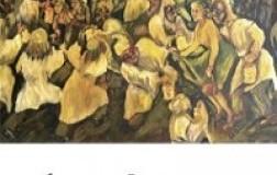 Giovanni Battista Columbu Malvasia di Bosa Alvarega