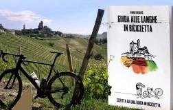 Guida alle Langhe in bicicletta