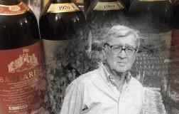 I grandi vini di Bruno Giacosa DoctorWine