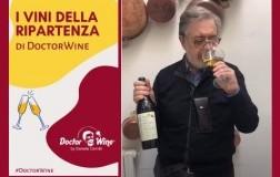 I vini della ripartenza DoctorWine