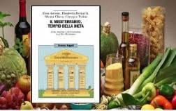 Il Mediterraneo, tempio della dieta