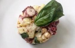 insalata di polpo e patate ricetta doctorwine