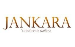 jankara logo