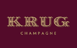 krug champagne francia logo doctorwine
