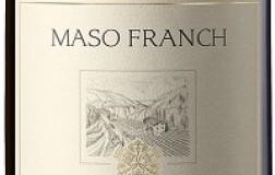 La-Vis Maso Franch 2016