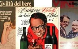 1971: introduzione alle sbicchierate a tema di Vinogodi