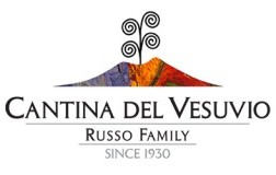 Cantina del Vesuvio vino campania