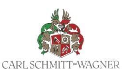 logo carl schmitt wagner