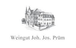 logo JJ Prüm