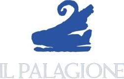 il palagione logo