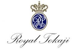 logo royal tokaji