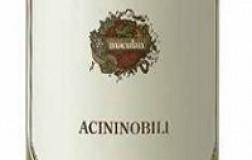 maculan acininobili vino dolce passito veneto