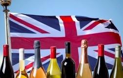 Mercato vino UK tra coronavirus e