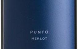PuntoZero Veneto Punto