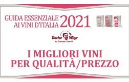 Guida Essenziale 2021 migliori qualità/prezzo