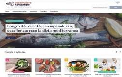 osservatorio alimentare fake news cibo