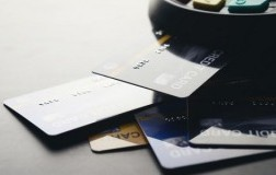 Pagamento con carta di credito acquisto vini