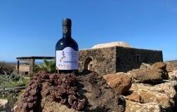 pantelleria, passito della solidarietà