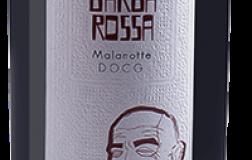 Pizzolato Malanotte del Piave Il Barbarossa 2013 vino rosso Veneto