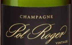 Pol Roger Champagne Vintage 2009