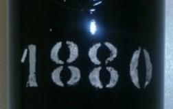 quinta do noval porto 1880 etichetta doctorwine