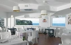 ristorante alta cucina Gourmet con Gusto