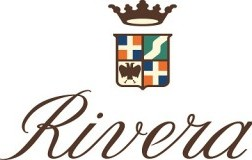 Rivera Cantina Vini Puglia Logo