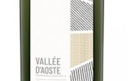 Rosset Terroir Valle d'Aosta Chardonnay 2018