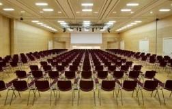 L'appello del mondo degli eventi e dei congressi