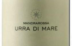Mandrarossa - Settesoli Sicilia Urra di Mare 2019