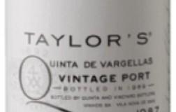 taylors-porto-Quinta-de-Vargellas-porto-vintage-etichettta-doctorwine
