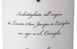 Tenuta San Jacopo Caprilius 2016