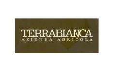 Terrabianca cantina vini Piemonte logo