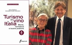 turismo-del-vino-in-Italia-donatella-cinellli-colombini-dario-stefano