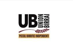 ub-UNIONBIRRARI logo