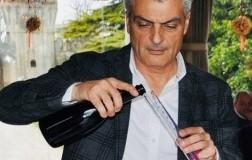Umberto Trombelli enologo