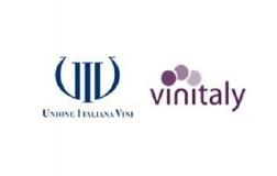 UIV e Vinitaly