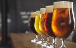 vari tipi di birre - Assobirra