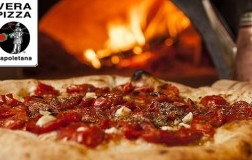 Vera pizza day AVPN