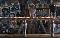 video unionbirrai birra artigianale
