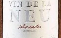 vin-de-la-neu-vigneti-delle-dolomiti-johanniter