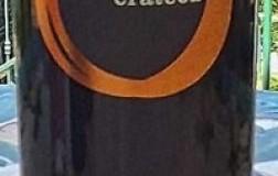 Cantine di Crateca Crastula 2015