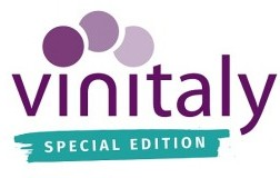 Vinitaly Special Edition 17-19 ottobre 2021