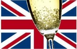 Export vino in UK: allarme no-deal