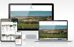 Visitmorellino.com: portale dedicato all'offerta turistica del territorio del Morellino di Scansano